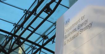 Британские трудящиеся получат дополнительную защиту своих прав перед работодателями