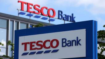 Tesco Bank уходит с рынка ипотечного кредитования