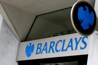 Крупные британские банки стали «прачечными» для отмывания денег из России
