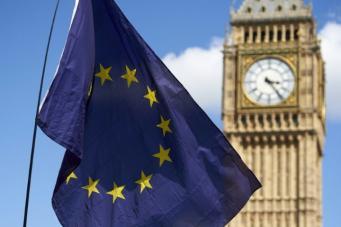 Определена дата первого специального саммита Евросоюза по вопросам Брекзита