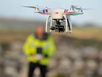 А был ли дрон? – расследование инцидента в Гатвике получило новый поворот