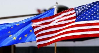 В Евросоюзе пригрозили США «тройной реакцией» на введение торговых пошлин