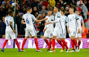 Объявлен состав сборной Англии на Евро-2016 фото:mirror.co.uk