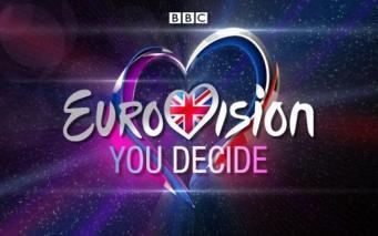 Великобритания выбрала конкурсную песню для участия в Евровидении-2017 фото:youtube.com