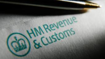 HMRC разослала штрафы за просрочку декларирования доходов за недели до дедлайна