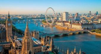В Лондоне придумали оригинальный способ борьбы с переизбытком туристов
