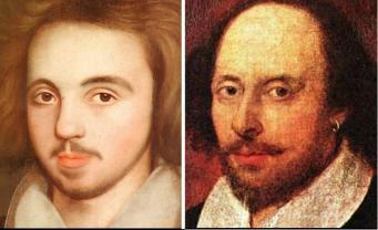 Ученые официально назвали соавтора пьес Шекспира фото:dailymail.co.uk