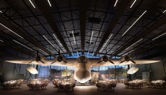 Музей королевских военно-морских сил Великобритании