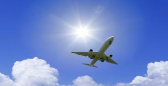 Запрет на лэптопы может быть распространен на авиарейсы из Великобритании в США фото:flyertalk