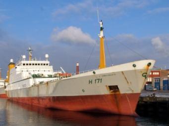 Британские рыбаки останутся на безрыбье: ЕС не намерен отдавать квоты на вылов фото: theguardian.co.uk