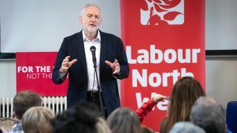 Лейбористы обещают отменить госэкзамен в начальной школе