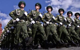 Россию завоевать невозможно: в США озвучили причины