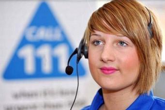 Не беспокойте «скорую помощь» по пустякам в банковский выходной,  - врачи NHS