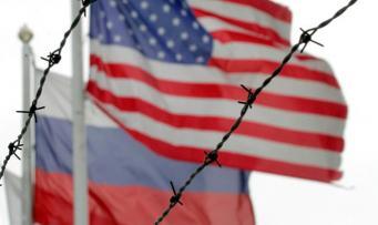 «Санкции – тупой инструмент»: США сделали неожиданное признательное заявление