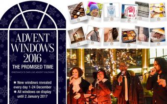 Бесплатные и доступные развлечения в Лондоне: 12-18 декабря