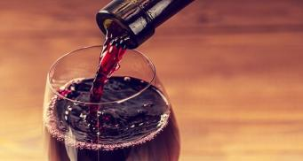 Ученые рассказали о влиянии алкоголя на ДНК человека