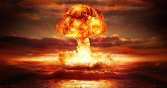 «Парализовать волю Советского Союза»: западные СМИ рассекретили планы США по ядерной атаке на СССР