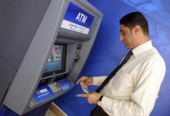 Овердрафт в британских банках обходится дороже грабительских процентов по микрозаймам фото:ibtimes