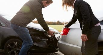 Эксперты назвали районы Британии, в которых водители чаще всего становятся жертвами мошенников