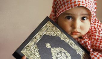Британские учителя просят запретить ношение хиджаба в младших классах
