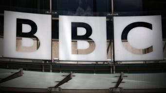 Би-Би-Си заявила протест России по поводу утечки данных сотрудников