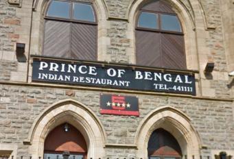 Владелец ресторана в Уэльсе ослепил посетителя перцем за нелестный отзыв о качестве блюд фото:ibtimes.co.uk