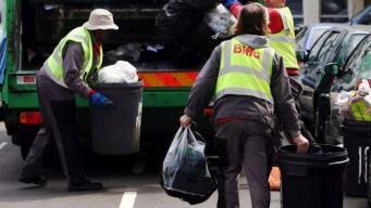 Спектр социальных услуг в Англии будет сокращен на фоне роста местных налогов фото:bbc