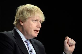 Лидеры G7 проигнорировали призыв Джонсона о санкциях из соображений энергетической безопасности фото:standard.co.uk