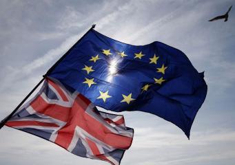 Лидеры британского бизнеса задали Терезе Мэй двадцать неудобных вопросов