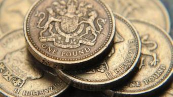 В британской экономике раскручивается спираль инфляции