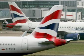 Отдых британцев в Португалии подпорчен забастовкой работников местных аэропортов фото:independent