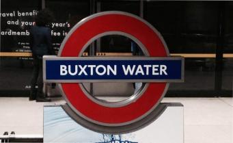TfL предложит бизнесу стать спонсорами станций лондонского метро