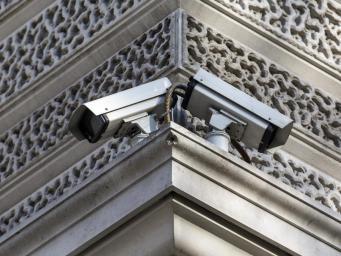 Технология распознавания лиц на вооружении Скотланд-Ярда практически бесполезна