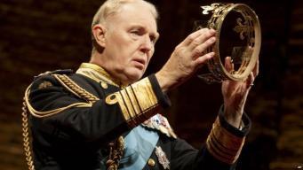 Би-Би-Си покажет драму о королевской семье после смерти Елизаветы II фото:bbc.com