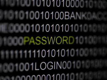 Самые популярные в Великобритании сетевые пароли катастрофически ненадежны фото:independent.co.uk