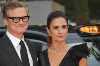 Знаменитый английский актер стал итальянцем из-за Брекзита фото:standard.co.uk