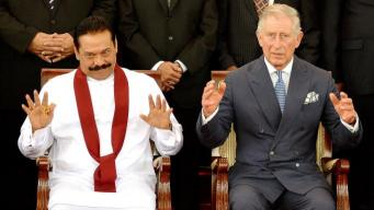Лидеры стран Содружества наций решат судьбу принца Чарльза