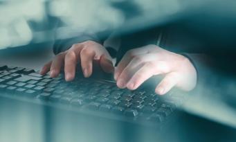 Жертвы киберкриминала в Великобритании обеднели почти на пять миллиардов фунтов за год