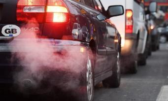Садик Хан назвал честную цену выкупа дизельных авто по программе утилизации фото:theguardian.com