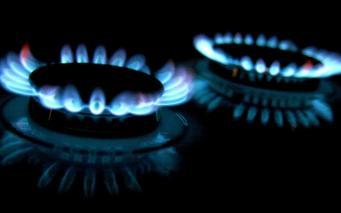 Британское правительство намерено ограничить рост энерготарифов