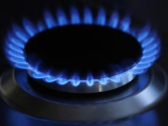 Счета за газ и электричество увеличатся из-за тарифного решения Ofgem