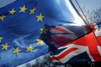 Брекзит обеспечили пять богатейших британских бизнесменов