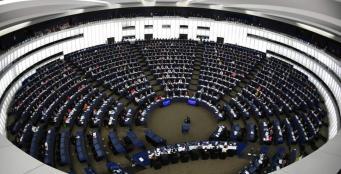 Выборы в Европарламент в Великобритании: как это будет