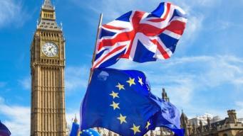 Британское правительство готовит ключевой законопроект по Брекзиту