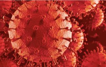 NHS обеспокоено неэффективностью  вакцины от гриппа
