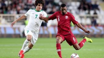 Британскому футбольному фанату грозит тюремный срок в ОАЭ за неправильную футболку