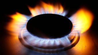 Ограничение энерготарифов в Великобритании вступит в силу 1 января 2019 года