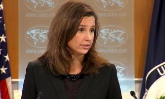 Госдер прокомментировал события в Крыму