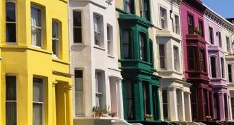 Эксперты назвали преимущества жизни в крупных городах