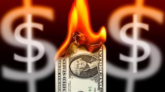 Беспрецедентная распродажа: почему Россия вывела деньги из госдолга США